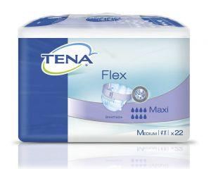 TENA-Flex-Maxi-M