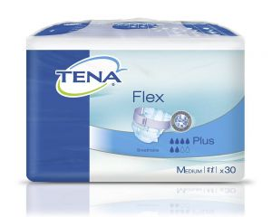 TENA-Flex-Plus-M