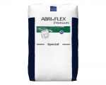 Abri Flex Premium Special