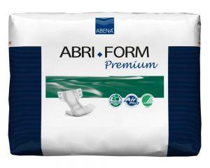 Abri-Form Premium