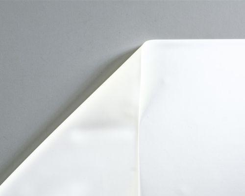 suprima 3014 Bettauflage PVC