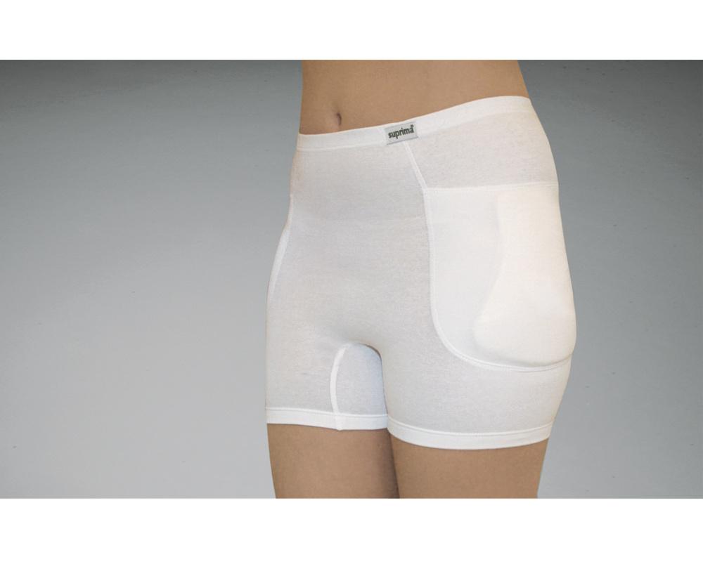 suprima-Hueftprotektor-Slip-1409-01