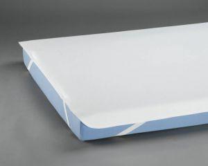 suprima 3531 Bettauflage Molton 100x200 cm