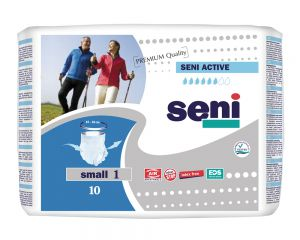 seni-active-s