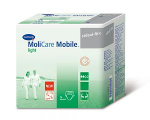 molicare-mobile-light