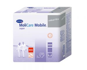 molicare-mobile-super