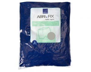 Abena Abri-Fix Pants Super XL