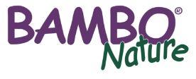 BAMBO Nature