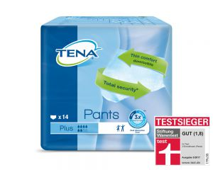 tena-pants-plus-testsieger 2017