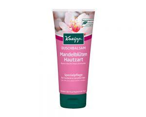 Kneipp® Duschbalsam Mandelblüten Hautzart 200ml