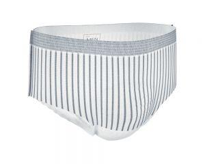 TENA Men Level 4 Premium Fit Protecive Underwear