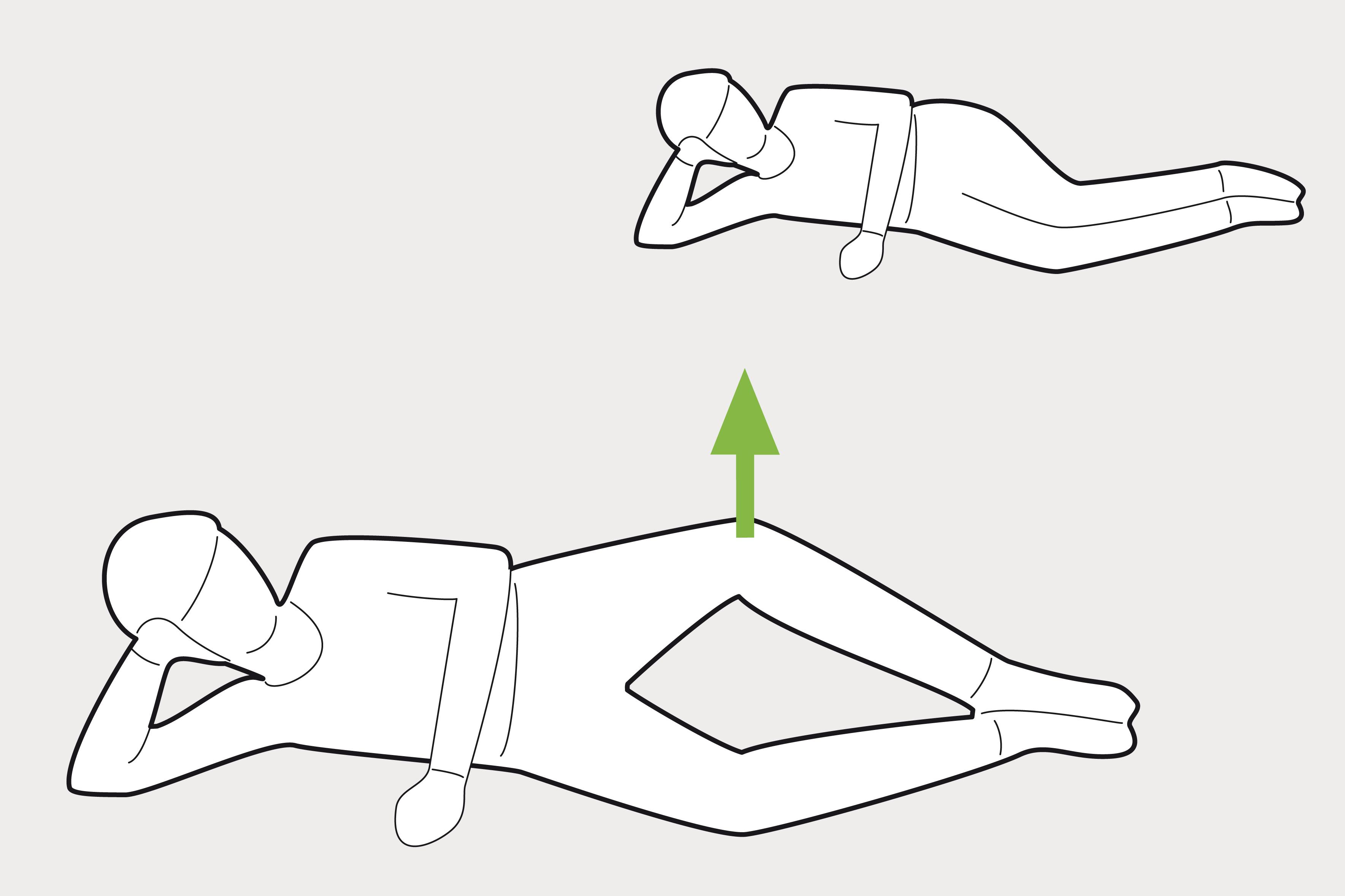 Mann pdf beckenbodentraining übungen beckenbodentraining männer