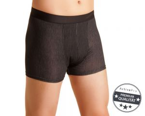"ActivePro Men ""David"" Inkontinenz-Shorts"