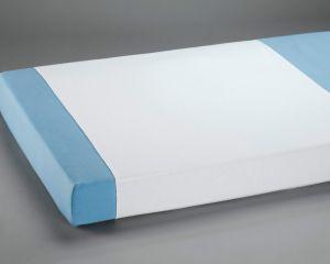 suprima 3051 Stecklaken Frottee PU 90x150 cm