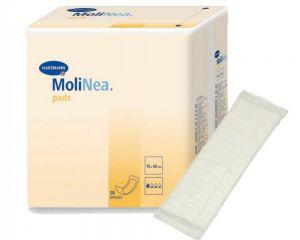 Molinea Pads Vliesvorlagen 15x60 cm