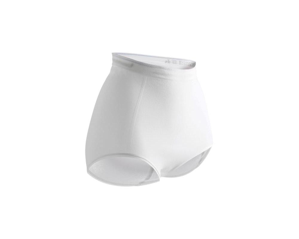Abena Abri-Fix Cotton ohne Beinansatz