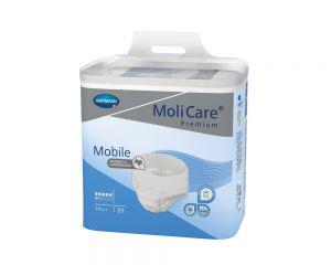 MoliCare Premium Mobile 6 Tropfen
