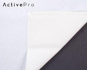 Inkontinenz Bettschutzunterlage Frottee/PU gesäumt ActivePro
