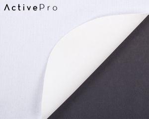 Inkontinenz Bettschutzunterlage Molton/PVC geschnitten ActivePro