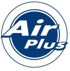 Abena Air Plus