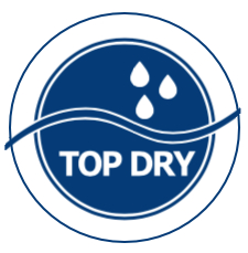 Abena Top Dry