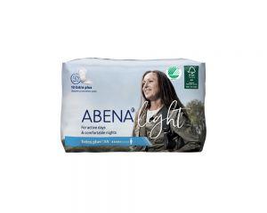 abena_light_extra_plus_front