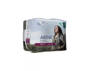 Abena Light Maxi 4A