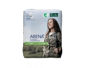 abena_light_mini_front