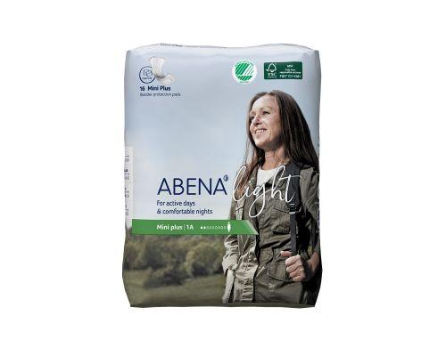 Abena Light Mini Plus 1A