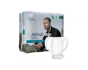 abena_man_formula_1_pck
