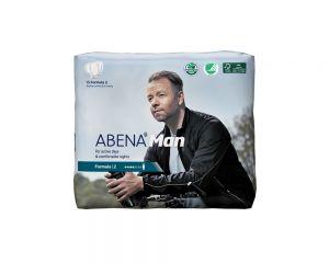 abena_man_formula_2_front