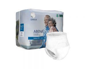 Abena Pants MO Packung