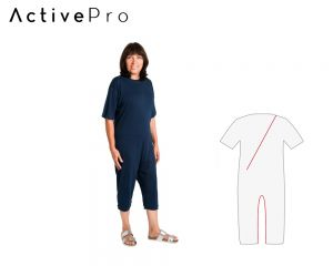 activepro-pflegeoverall-relax-kurz-front