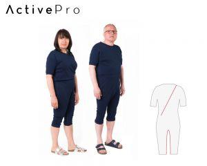 activepro-pflegeoverall-slim-kurz