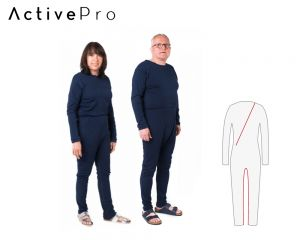 activepro-pflegeoverall-slim-lang