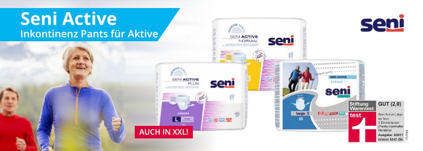 seni-active-slider
