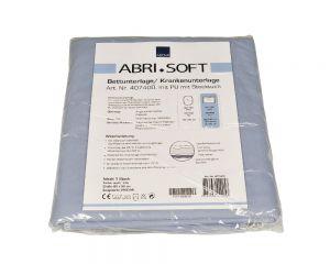 Abri-Soft waschbar PU mit Flügel 2