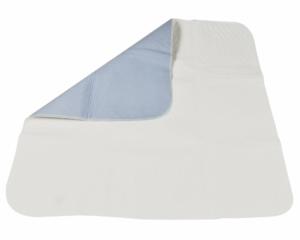 Abri-Soft waschbar PU ohne Flügel