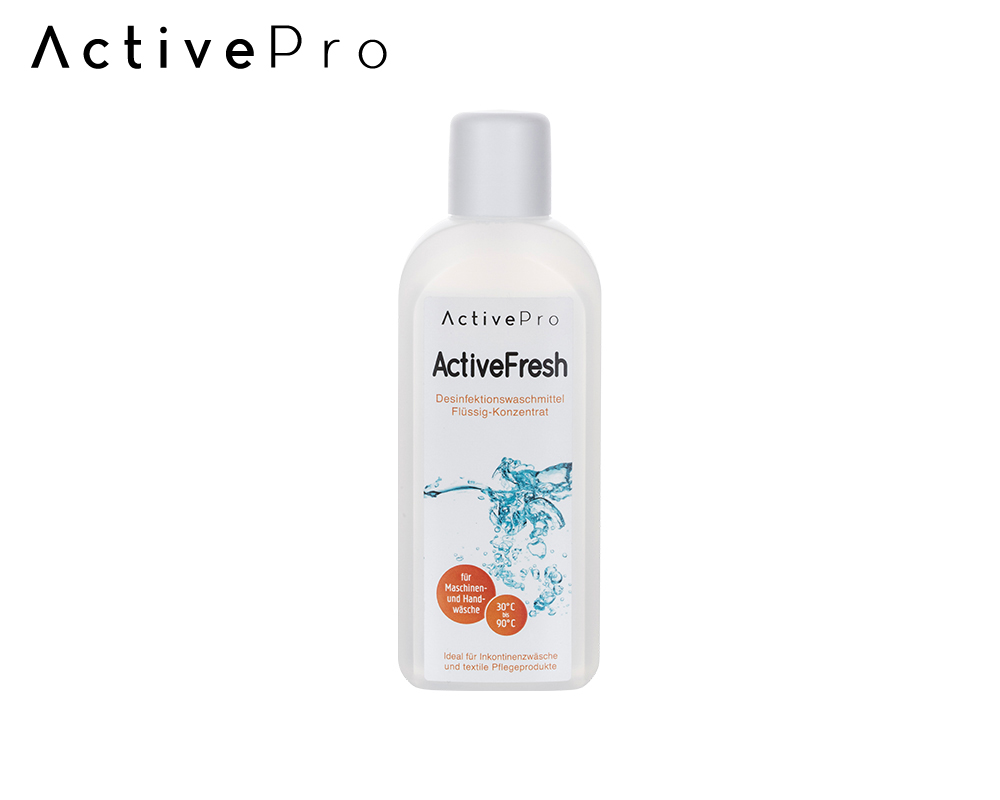 activefresh