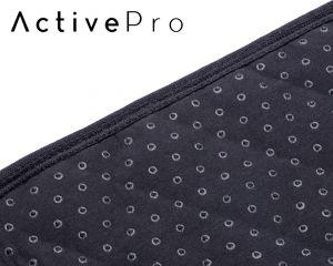 inkontinenz-sitzauflagen-antirutschnippen-schwarz-detail