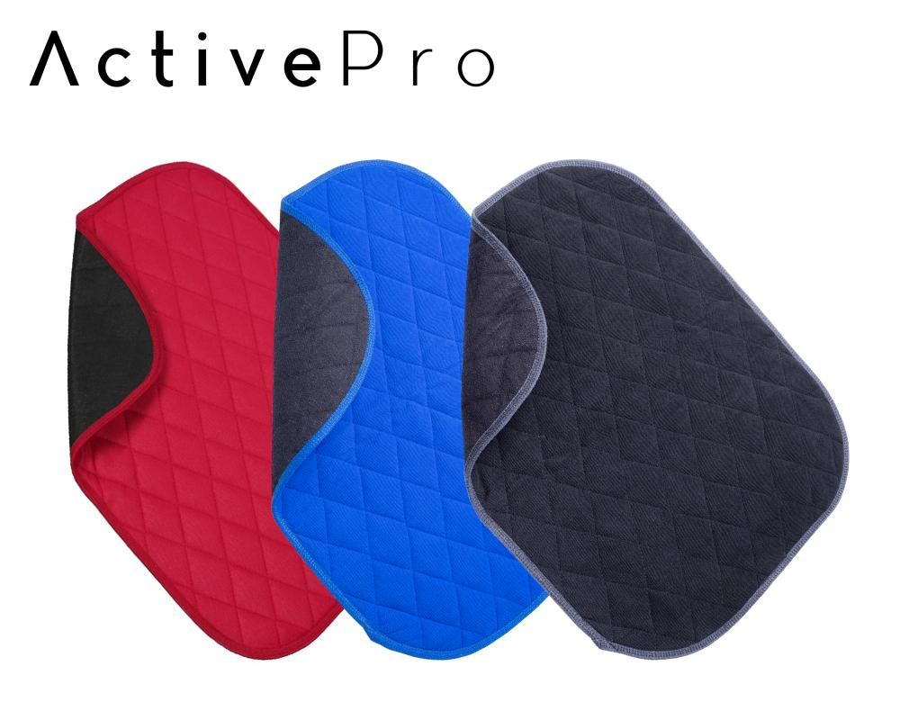 ActivePro Inkontinenz Sitzauflage