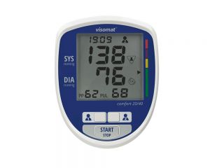visomat-comfort-20-40-blutdruckmessgeraet-1