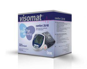 visomat-comfort-20-40-blutdruckmessgeraet-3