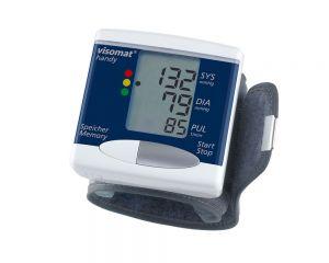 visomat handy Blutdruckmessgerät