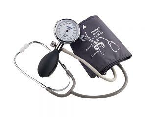 visomat medic home XL Stethoskopgerät