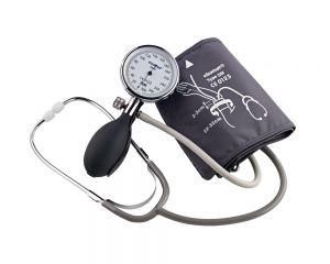 visomat medic home M Stethoskopgerät