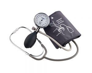 visomat medic home S Stethoskopgerät