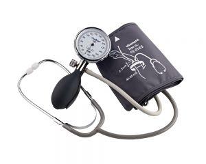 visomat medic home XXL Stethoskopgerät