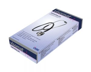 visomat-stethoskop-pro-1