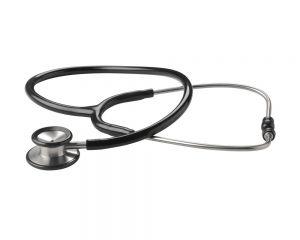 visomat-stethoskop-pro-2
